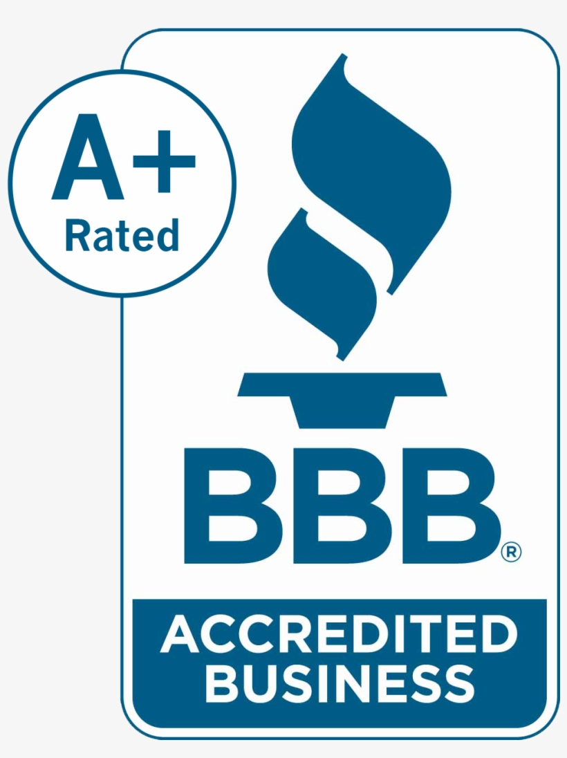 Click for the BBB Business Review of this Irrigation Consultants in Burnaby BC
